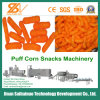 Corn Pops/ Cheese Snacks/ Cheese Ball/ Corn Scnaks Making Machine