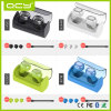 Wireless Phone Handsfree for iPhone Stereo Earphone for Apple Earpods