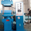 Automatic Rubber Vulcanizing Machine Hydraulic Press