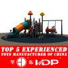 2014 New Amusement Park Games Products (HD14-046b)