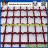 Fashion Decorative Crimped Wire Mesh