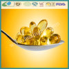 Best Selling Health Seabuckthorn Fruit Oil Soft Capsule Softgel (HSF-0015)