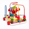 2014 China Fashionable Wooden Baby Toy