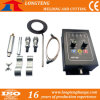 Capacitive Torch Height Controller for CNC Flame Cutting Machine