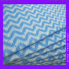 Multi-Function Super Absorbent Spunlace Nonwoven Cloth Wipes