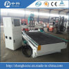 High Quality Multifunctional Wood CNC Router