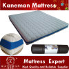 Roll Packing Memory Foam Mattress