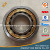 High Precision, Insulated Bearing, Cylindrical Roller Bearing Nu330