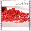 Granular Hard Wax Hot Membrane Bags 500g/1000g