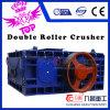 Milling Machine Double Roll Crusher Machinery Grinding Machine Mining Machine