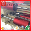 Metalized Pet Laminated Film Laser Film for Gift Packing