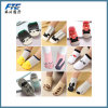 Manufacturers Children Cartoon Baby Socks Cheap