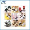 Manufacturers Children Cartoon Baby Socks Cheap
