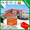 Kenya Stone Coated Step Tiles/Stone Coated Roofing Sheet