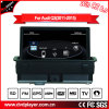 Windows Ce Car DVD Player for Audi Q3 DVD Player Bluetooth & iPod Hualingan
