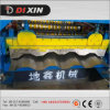 Roll Forming Equipment for Car Panel