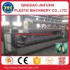 Pet Plastic Packing Belt Extrusion Machine