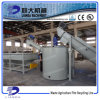 Waste Agriculture Film Recycling Machine