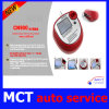 CN900 Key Maker Auto Transponder Chip Key Copy Tool, Copy 4c, 4d, Tpx1 and Tpx2 Chip