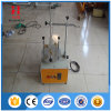 Paint and Inks Disperser Mixer