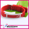 Anion Magnet Bracelet for High Negative Ions (CP-JS-DW-003)
