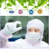 GMP Certified Health Food Organic Virgin Coconut Oil Capsule