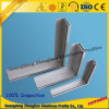 Aluminum Frame for Aluminium Kitchen Cabinet