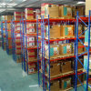 Warehouse Racking for Heavy Duty Pallet Storage
