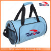 New Arrival Barrel Body Bucket Type Multipurpose Travel Bag with Large Capacity