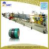 Plastic Pet PP Packing Tile Tape Strap Belt Extruder Machine