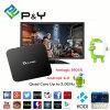 Tx3PRO Android6.0 Amlogic S905X 1g8g Kodi TV Box