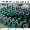 Factory Direct Sell Discharge Valve with Ce Certificate
