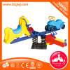 Amusement Park 3 People Seat Rides Spring Rocker Rider