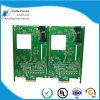 Printed Circuit Board Prototype PCB Blind Buired Via PCB Manufacturer