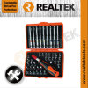 Professional 43PCS Bit Set