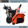 "15HP 34"" Width Hot Selling Chain Drive Snow Blower"