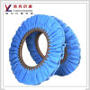 Yiliang Fork and Knife Finish Cotton Airway Buffing Wheel