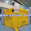 Outdoor Event advertisement Tent with Printing/Advertising Inflatable Outdoor Event Tent