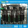 Automatic/ Semi-Auto Alcohol Filling &Packing Machine
