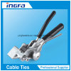 Stainless Steel Cable Tie Tool Lqa Common Type
