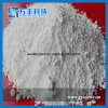 China Polishing Powder CEO2 Cerium Oxide