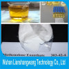 Methenolone Enanthate CAS303-42-4 for Muscle Gain Primobolan