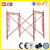 High Quality Frame Cross Brace Scaffolding Accessory