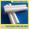 Precision Ytzp/Zro2/Zirconia Ceramic Solid Rods
