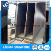 New Product Hot Rolled Building Galvanized Welded H Beam Steel