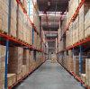 Cost Effective Heavy Duty Warehouse Metal Rack