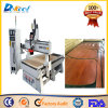 Auto Tool Change Wood Cabinet Cutting CNC Router Machine Price