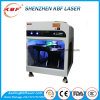 3D Crystal Glass Acrylic Green Light Laser Inner Marker Engraver
