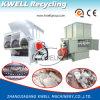 Good Price Plastic Shredder, Crusher Machine for Soft/Rigid Materials