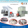 Good Price Plastic Shredder/Crusher Machine